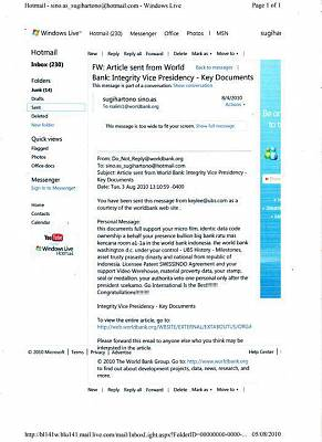 Click image for larger version  Name:Rosshanley3.jpg Views:615 Size:56.8 KB ID:25496