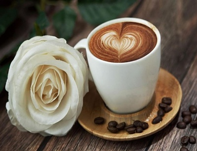 Click image for larger version  Name:coffee.JPG Views:288 Size:68.5 KB ID:32843
