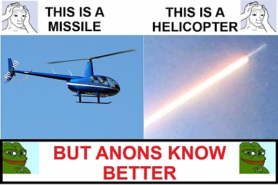Click image for larger version  Name:Q_missile_30a2a2c8815e5b703e511.jpg Views:0 Size:98.4 KB ID:44688