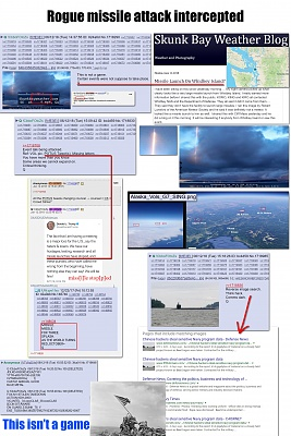 Click image for larger version  Name:Q_missile_info_6346b1c7250aebc92a.jpg Views:15 Size:1.18 MB ID:44689