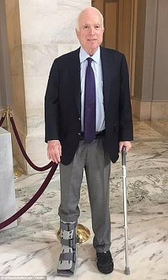 Click image for larger version  Name:mccain boot.jpg Views:2 Size:24.4 KB ID:45290
