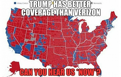 Click image for larger version  Name:Trump has coverage better than verizon.jpg Views:2 Size:74.0 KB ID:45297