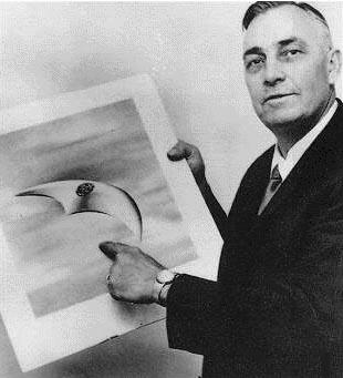 Name:  K Arnold UFO.jpg Views: 1135 Size:  32.9 KB