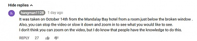 Click image for larger version  Name:lv-mandalay-comment.jpg Views:17 Size:68.8 KB ID:36353