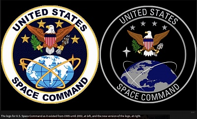 Click image for larger version  Name:2spacecommand.jpg Views:26 Size:439.5 KB ID:41656