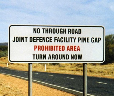 Click image for larger version  Name:pinegap.jpg Views:13 Size:85.1 KB ID:44018
