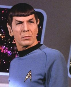 Name:  SpockVulcan.jpg Views: 1280 Size:  14.8 KB