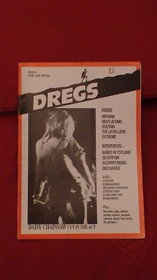 Name:  dregs-fanzine-daisy-chainsaw_360_74bd0c6716232f272e06c727cb7e492a.jpg