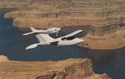 Click image for larger version  Name:Lake Powell Compressed.jpg Views:196 Size:66.9 KB ID:22866