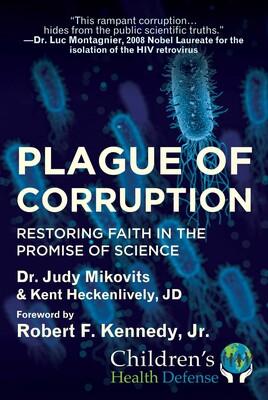 Name:  plague-of-corruption-9781510752245_lg.jpg Views: 439 Size:  42.6 KB