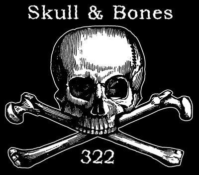 Name:  SkullBones322.jpg Views: 1917 Size:  35.4 KB