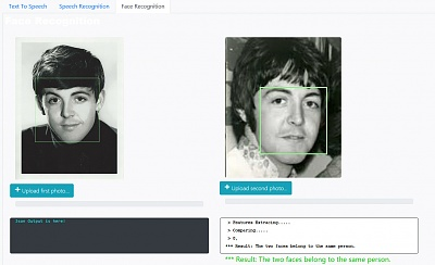 Click image for larger version  Name:paulmccartney_compare_1964-1967_2.jpg Views:30 Size:130.0 KB ID:41493