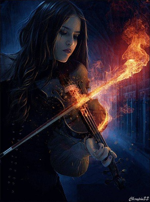 Click image for larger version  Name:13 ~ Fire within me woman playing fire violin music (2-11-16) .jpg Views:6 Size:75.5 KB ID:46463