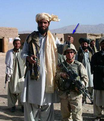 Click image for larger version  Name:afghan giant.jpg Views:1352 Size:49.0 KB ID:20634