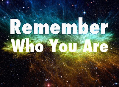 Click image for larger version  Name:Remember Who You Are.jpg Views:166 Size:173.8 KB ID:33153
