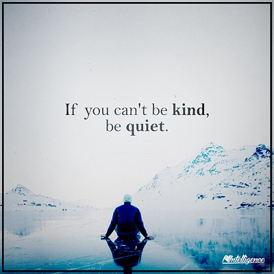 Click image for larger version  Name:if you can't be kind (5-29-17) ~ 19 (3).jpg Views:1 Size:145.1 KB ID:46585