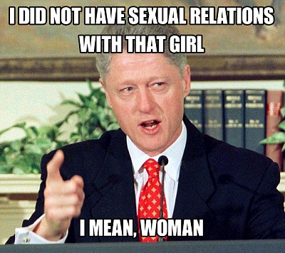 Click image for larger version  Name:Bill_Clinton_relations.jpg Views:2 Size:144.7 KB ID:43994