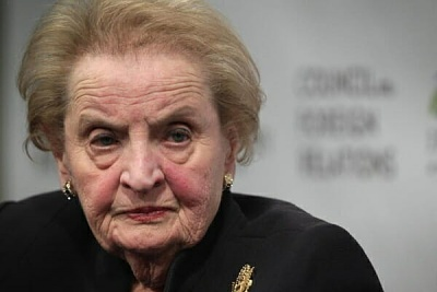 Click image for larger version  Name:Madeleine Albright.jpg Views:4 Size:21.3 KB ID:45262