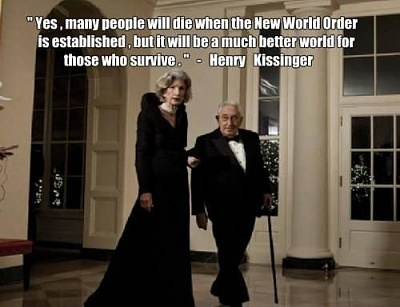 Click image for larger version  Name:kissinger many will die.jpg Views:5 Size:32.6 KB ID:45266