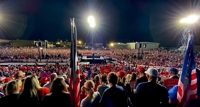 Click image for larger version  Name:Trump-Rally-13.jpg Views:2 Size:67.0 KB ID:45278