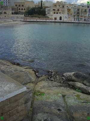 Click image for larger version  Name:st-georges-bay-malta-underwater-cart-ruts-cart-tracks.jpg Views:52 Size:67.7 KB ID:39245