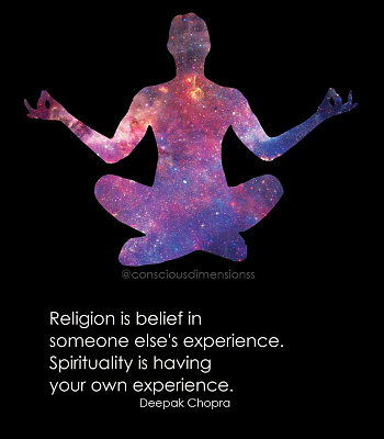 Click image for larger version  Name:Religion 01.png Views:16 Size:521.1 KB ID:42859