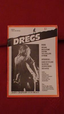 Name:  dregs-fanzine-daisy-chainsaw_360_74bd0c6716232f272e06c727cb7e492a.jpg Views: 448 Size:  15.2 KB