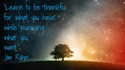 Click image for larger version  Name:Learn to be thankful.png Views:11 Size:338.8 KB ID:41675
