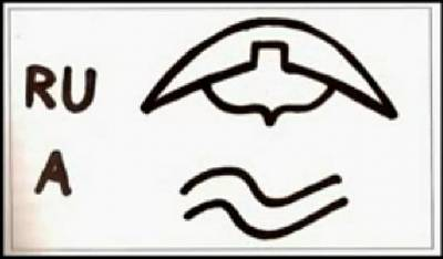 Click image for larger version  Name:Sumerian symbol.JPG Views:1561 Size:26.0 KB ID:13241