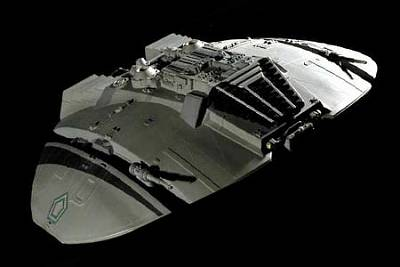Click image for larger version  Name:CylonRaider.jpg Views:231 Size:17.1 KB ID:13243