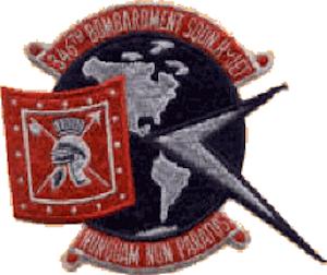 Name:  346th_Bombardment_Squadron_-_SAC_-_Emblem.png Views: 384 Size:  124.3 KB