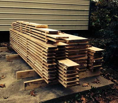 Click image for larger version  Name:wood1.JPG Views:15 Size:96.8 KB ID:36067