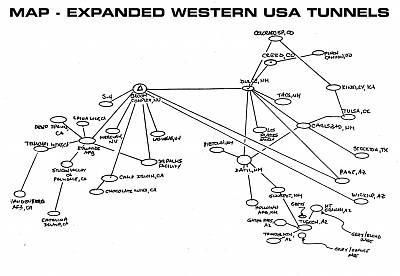 Click image for larger version  Name:USA Tunnels.JPG Views:1930 Size:135.3 KB ID:16008