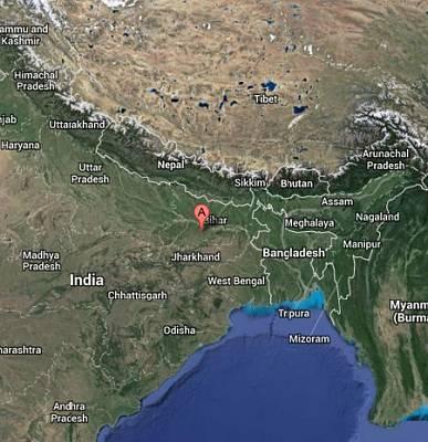 Click image for larger version  Name:nalanda.jpg Views:708 Size:63.8 KB ID:22215