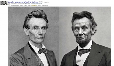 Click image for larger version  Name:lincoln.JPG Views:13 Size:126.4 KB ID:39349