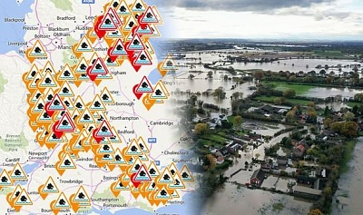 Click image for larger version  Name:UK-flood-warnings-map-1204239.jpg Views:10 Size:64.9 KB ID:41839