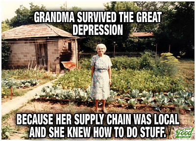 Click image for larger version  Name:Grandma.png Views:518 Size:1.45 MB ID:32689