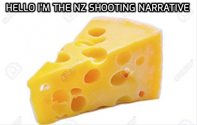 Click image for larger version  Name:Hello I'm the NZ Shooting Narrative.jpg Views:23 Size:44.9 KB ID:40355