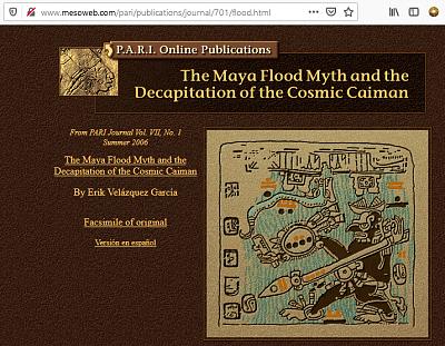 Click image for larger version  Name:Mesoweb Screenshot.png Views:33 Size:275.9 KB ID:43810