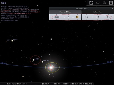Click image for larger version  Name:stellarium-001.jpg Views:107 Size:111.9 KB ID:41273
