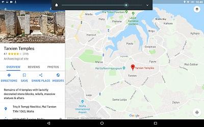 Click image for larger version  Name:Screenshot_20180929-104049.jpg Views:32 Size:601.2 KB ID:39181
