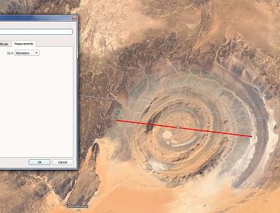 Click image for larger version  Name:Richat-AtlantisUntitled-1.jpg Views:10 Size:221.0 KB ID:39070