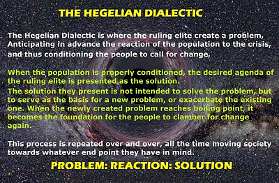 Click image for larger version  Name:Hegelian Dialectic.png Views:7 Size:852.3 KB ID:41729