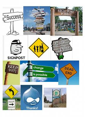 Click image for larger version  Name:SignPost.jpg Views:249 Size:102.7 KB ID:23661