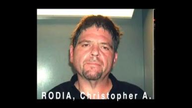Name:  Christopher A RODIA - Sandy Hook suspect.jpg Views: 285 Size:  19.0 KB