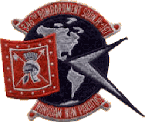 Name:  346th_Bombardment_Squadron_-_SAC_-_Emblem.png