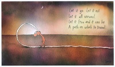 Click image for larger version  Name:Let it go. Leunig.jpg Views:96 Size:59.8 KB ID:43147