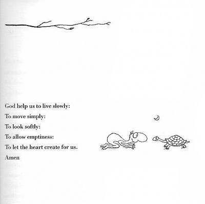 Click image for larger version  Name:live more simply leunig.jpg Views:52 Size:40.3 KB ID:43160