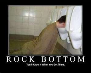 Name:  rockbottom.jpg Views: 646 Size:  7.9 KB