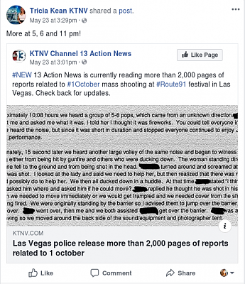 Click image for larger version  Name:KTNV Channel 13 Action News, 2000 pages of reports LVS.png Views:38 Size:284.5 KB ID:38000